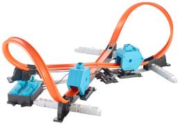 Mattel Hot Wheels  Track Builder Race Kit