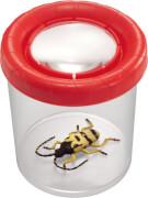 Insektenbecher groß