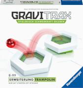 Ravensburger 276134 GraviTrax Trampolin
