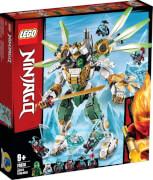 LEGO® Ninjago 70676 Lloyds Titan-Mech