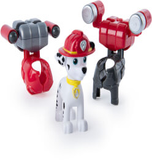 Spin Master Paw Patrol Figuren, Kunststoff, ab 3 Jahre, sortiert
