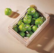 HABA - Apfel, ab 3 Jahren