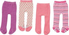 Zapf Baby Annabell® Strumpfhosen, ab 10 Monaten