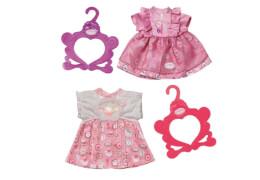Zapf Baby Annabell® Kleid, ab 3 Jahren