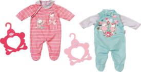 Baby Annabell® Strampler, ab 3 Jahren
