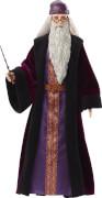 Mattel FYM54 Dumbledore Puppe ''Kammer des Schreckens''