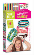 SMU - Wrappy Bands - Small Box
