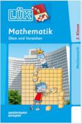LÜK Mathematik 2 (Überarbeitung ersetzt bisherige Nr. 562)
