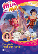 Mia and me, Band 20