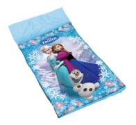 Disney Frozen - Die Eiskönigin Schlafsack