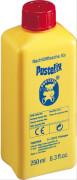 PUSTEFIX - Pustefix Nachfüllflasche Mini 250ml