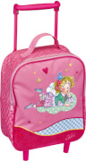 Mini-Trolley Prinzessin Lillifee
