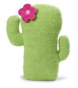 NICI Kissen Kaktus figürlich 32x41cm